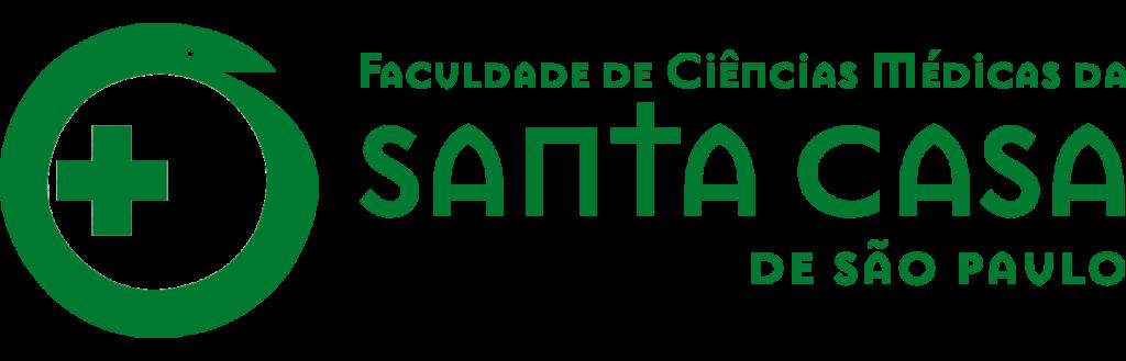 Logo Faculdade